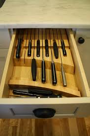 types of kitchen drawer slides with standard kitchen drawer sizes
