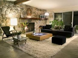 interior home design and decor picture on wow home designing
