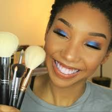 makeup school ohio top makeup artists in huntington wv gigsalad