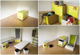 living room furniture space saving thierrybesancon com