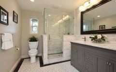 ada bathroom requirements beautiful decoration home interior
