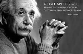 Einstein Cluttered Desk Albert Einstein Posters At Allposters Com