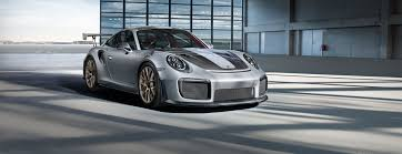 2018 2 series pricing guides porsche 911 gt2 rs porsche usa