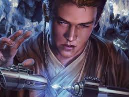 Light Saber Color Meanings What Color Lightsaber Should You Have Playbuzz