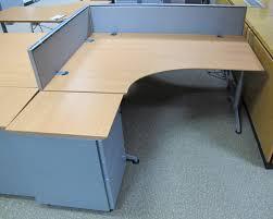 office desks with dividers innovation yvotube com