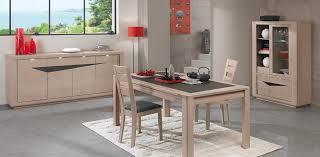meuble cuisine portugal girardeau meuble en bois moderne contemporain et design