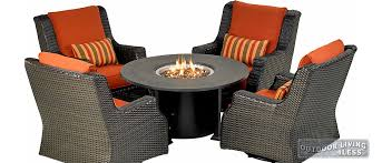 outdoor living 4 less patio furniture and artificial turf