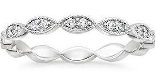 Wedding Ring Styles by Women U0027s Wedding Ring Styles Brilliant Earth