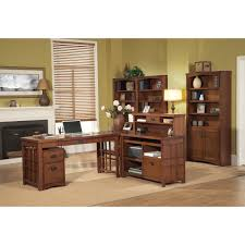 Home Office Desk Collections Home Office 103 Home And Office Home Offices
