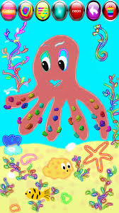 doodle toy kids draw paint android apps on google play
