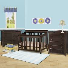 Shermag Tuscany Convertible Crib Storkcraft 3 Nursery Set Tuscany Convertible Crib Avalon
