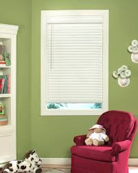 Vertical Patio Blinds Home Depot by Window Blinds Jc Penny Window Blinds The Blind Chalet Home Depot