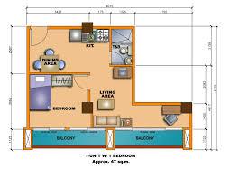 bell mansion 2