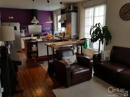 f3 combien de chambre appartement f3 à vendre 3 pièces 69 m2 reims 51 champagne