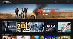 legitimate streaming and vod services in ph yugatech