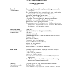 resume template professional designations and areas resume sle police sles entry level paralegal skills