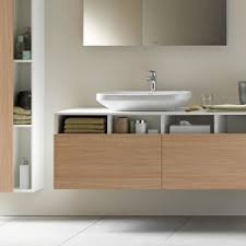 Bathroom Basin Furniture Bath Modern Duravit Vanity For Your Bathroom Design Loftbourg