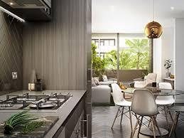 Mirvac Homes Floor Plans Mirvac Residential