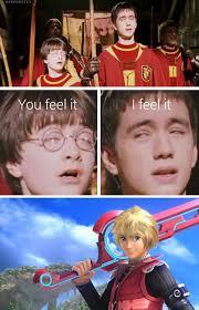 I Feel It Meme - f e e l i n g i t i m really feeling it know your meme