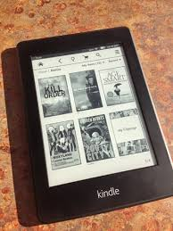 amazon kindle paperwhite 3g wi fi review scott hanselman