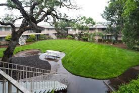 M M Landscaping by Ridge Capital Investors Joint Venture Acquires Sacramento