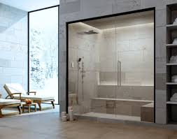 room cool bathroom steam room small home decoration ideas cool