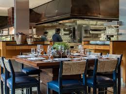 restaurant kitchen furniture the 38 essential dfw restaurants winter 2018