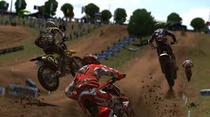 motocross racing uk mxgp the official motocross videogame on ps3 official