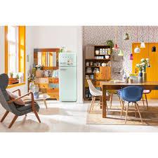 Esszimmerschrank Gebraucht Kaufen Tisch Soleil 180x90cm 2schubkästen Kare Design