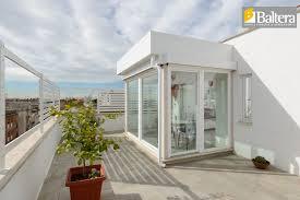 chiudere veranda a vetri vendita verande a roma baltera