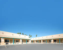 m star inn and suites blythe 2017 room prices deals u0026 reviews