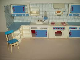 25 unique barbie kitchen ideas on pinterest diy dollhouse