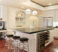 wine rack kitchen cabinet kitchen traditional with footed cabinets