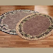 Rona Area Rugs Decoration Braided Area Rugs 8 Ft Area Rugs Circular Floor