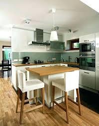 couleur murs cuisine avec meubles blancs couleur murs cuisine avec meubles blancs quelle couleur mur