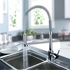 kitchen faucets toronto high quality kitchen faucet kitchen quality kitchen faucet best