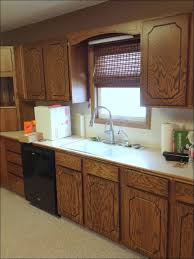 kitchen kitchen cabinet door ideas refinishing oak kitchen