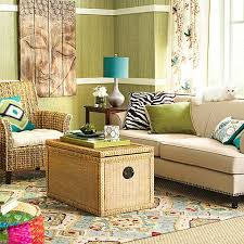 Pier One Living Room Chairs Best Pier One Living Room Pictures Davescustomsheetmetal