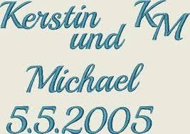 schrift design schrift abc design by jasmina