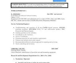 Call Center Agent Resume Sample by Resume Of A Call Center Agent Resume Cv Cover Letter