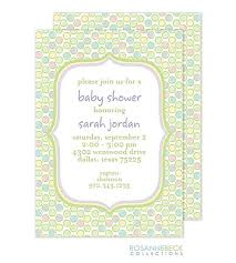 47 best pregnant baby bump invitations images on pinterest