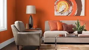 livingroom painting ideas 12 best living room color ideas paint colors for living rooms
