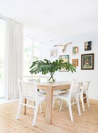 Living Spaces Dining Room 124 Best Dining Rooms Images On Pinterest Dining Room Dining