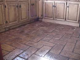 ceramic basement flooring tiles