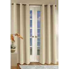 grey sliding glass door curtains light brown curtain with dark