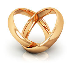 weddings rings wedding ring pictures images and stock photos istock