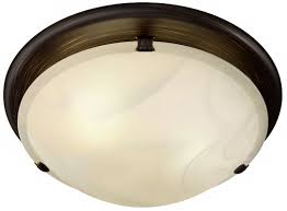 decorative bathroom exhaust fans with light my web value
