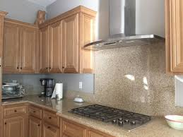 best white paint for maple cabinets does a white and grey quartz countertop match maple cabinets