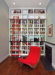 Home Library Ideas Home Library Design Ideas With Stunning Visual Effect
