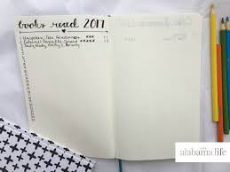 Alabama how fast do bullets travel images My 2017 bullet journal and how i 39 m making it work for me our jpg